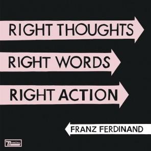 FranzFerdinand-Right