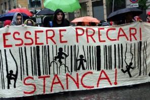precari-2