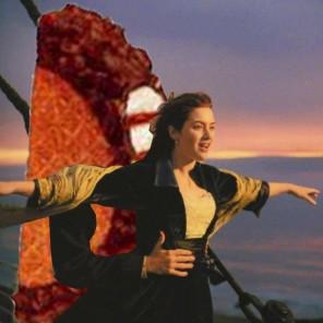 ridateci-il-winner-taco-titanic