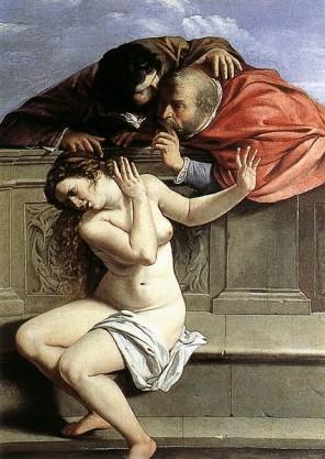 Susanna_and_the_Elders_(1610),_Artemisia_Gentileschi