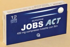 naspi-jobs-acts-sussidio-disoccupazione-precari