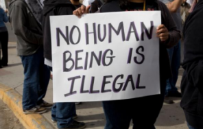 rp_No-Human-Being-is-Illegal-Laura-Sampietro-Global-Education-Magazine-350x223.png