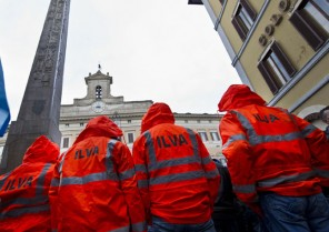 ilva_operai_montecitorio_proteste_13