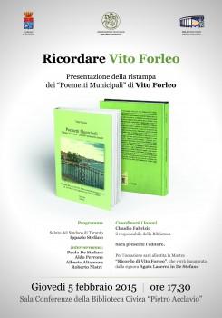 RICORDARE VITO FORLEO-01