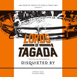 Lords-Of-Tagad