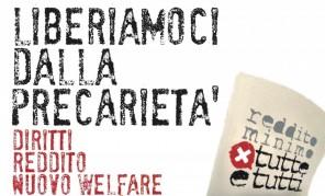 redditomanifesto-1-1024x619
