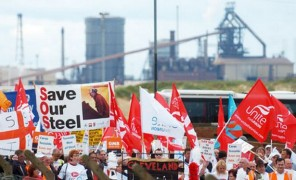 save-our-steel-march-936320858