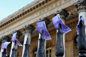 l43-euro-crisi-banche-120411131706_big