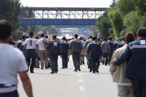 ilva-di-taranto-sciopero-degli-operai