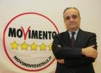 Il MInistro dei Beni Culturali Alberto Bonisoli
